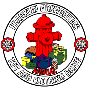 Franklin Firefighters Charities
